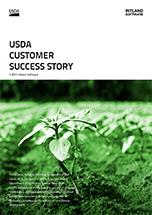 cover-success-story-usda cover-success-story-usda