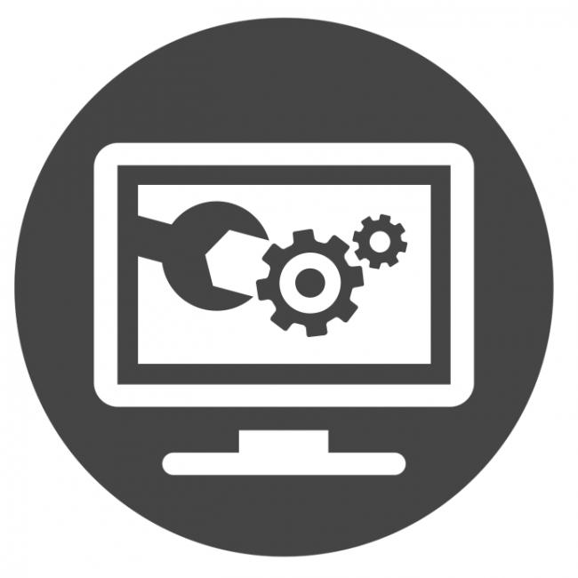 DevOps methods, practices and tools