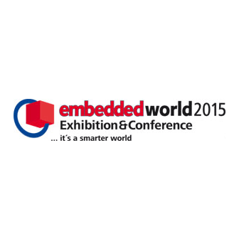 event-embedded-2015-featured-02