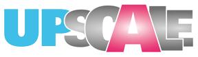 event-upscale-logo event-upscale-logo