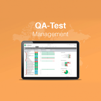 Intland-Software-Quality-Assurance-QA-336x336 Why Quality Assurance (QA) Measures May Not Reassure the Customer alm