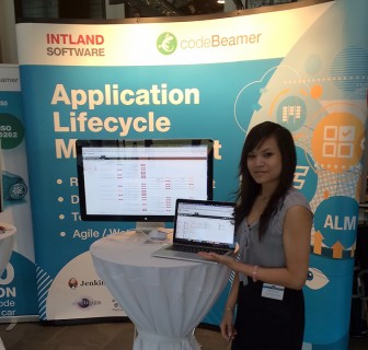 REConf-2015-image-4-336x320 Intland's booth at REConf 2015
