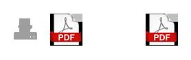 button-pdf-download-2 button-pdf-download-2