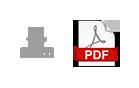 button-pdf-download button-pdf-download