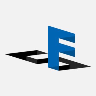 event-150602-forum-funktionale-sicherheit