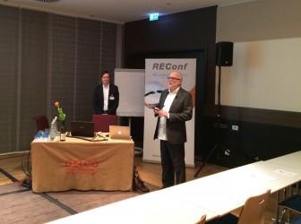 reconf_2015_2-336x250 Janos Koppany, CEO, Intland Software @ REConf 2015
