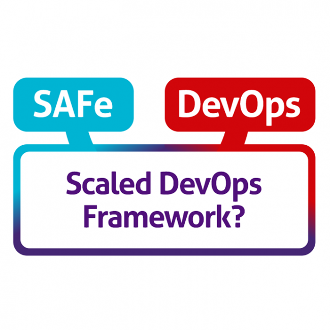 Replace ITIL with DevOps