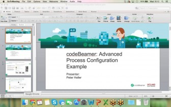 codebeamer-advanced-process-conf-336x210 codeBeamer – Advanced Process Configuration Example
