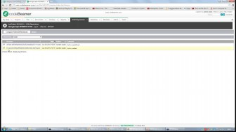 how-to-integrate-git-subversion-336x189 How to Integrate Git, Subversion and Mercurial in ALM