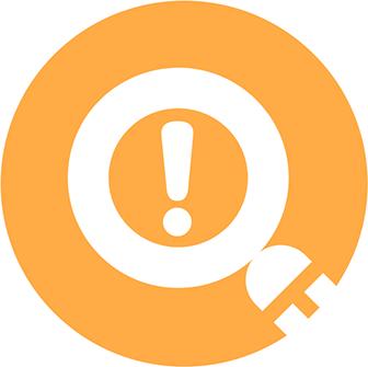webinar-150422-test-management-336x335 Medical Device Recally