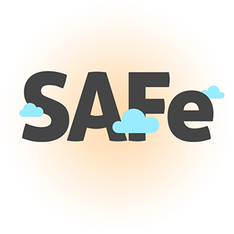 SAFe, Scaled Agile Framework 4.0