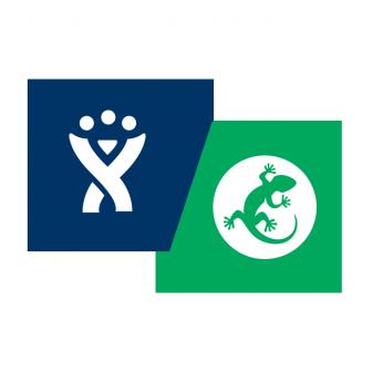 codebeamer_jira_integration_logo-336x336 codeBeamer JIRA integration logo