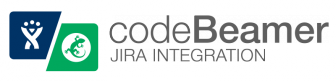 jira_integration-336x81 codeBeamer JIRA integration