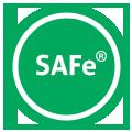 safe safe