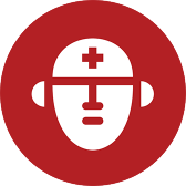 webinar-150513-medical-168x168 ALM for Medical Device Development