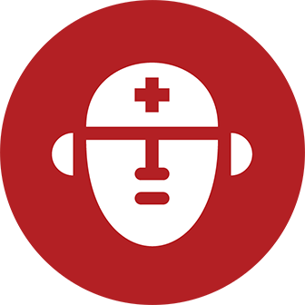 Risk Management in Medical Device Development