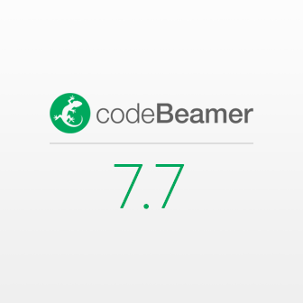 webinar-150524-cb-7-7-336x336 codeBeamer 7.7 is Released with JIRA®, Enterprise Architect Integration and more PR news