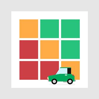 webinar-150610-risk-automotive-336x336 Risk Management in Automotive Development automotive