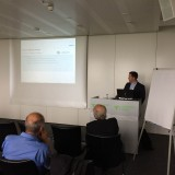 Requirements-Engineering-QA-Test-Management-Workshop-Stuttgart-1-160x160 Recap: Intland codeBeamer Workshop, Stuttgart, 18 Jun 2015 PR news