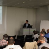 Requirements-Engineering-QA-Test-Management-Workshop-Stuttgart-2-160x160 Recap: Intland codeBeamer Workshop, Stuttgart, 18 Jun 2015 PR news