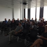 Requirements-Engineering-QA-Test-Management-Workshop-Stuttgart-3-160x160 Recap: Intland codeBeamer Workshop, Stuttgart, 18 Jun 2015 PR news