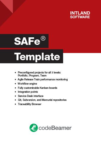 brochure-safe-336x475 brochure-safe
