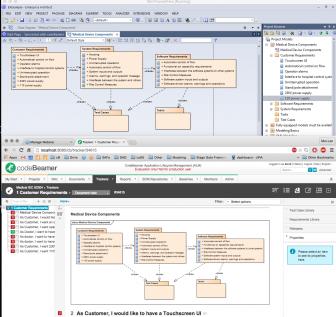 cb-7-7-screenshot-integration-2-336x317 cb-7-7-screenshot-integration-2