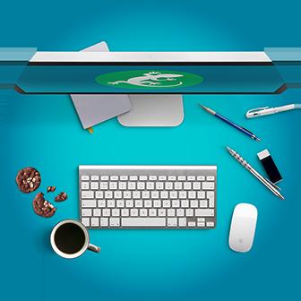 event-workshop-336x336 codeBeamer User Conference event-past