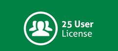 licenses-top-user-3 licenses-top-user-3