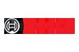 logo-bosch-2 logo-bosch-2