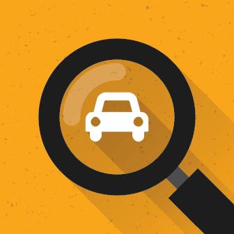 QA & Testing in Automotive Development