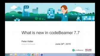 what-is-new-in-codebeamer-7-71-336x189 What is new in codeBeamer 7.7?