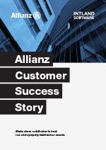 case-study-allianz-2-01 case-study-allianz-2-01