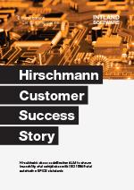case-study-hirschmann-2-01 case-study-hirschmann-2-01