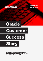 case-study-oracle-2-01 Guides & Brochures