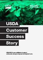 case-study-usda-2-01 case-study-usda-2-01