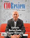 cover-cio-review cover-cio-review