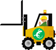 email-template-3-system-message-illustration-forklift email-template-3-system-message-illustration-forklift