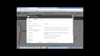 flexible-workflow-configuration-336x189 Flexible Workflow Configuration with codeBeamer