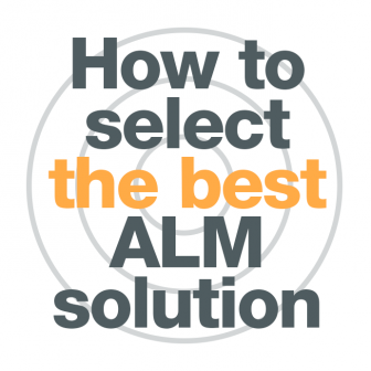 how_to_select_the_best_ALM_solution-336x336 How To Choose The Perfect Application Lifecycle Management Solution ALM