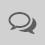 icon-service-desk icon-service-desk
