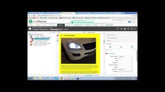 qa-testing-in-automotive-develop-336x189 QA & Testing in Automotive Development