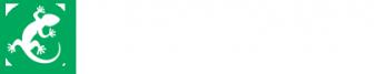 slide-cio-review-logo-codebeamer-336x67 slide-cio-review-logo-codebeamer