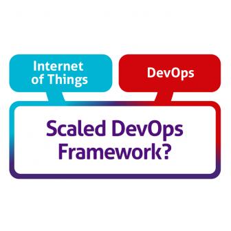 Intland-Software-Internet-of-things-DevOps-336x336 DevOps and The Internet of Things (IoT) DevOps