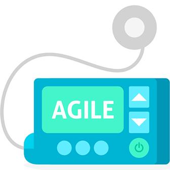 agile-medical-336x336 agile-medical