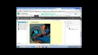 medical-device-development-quali-336x189 Medical Device Development: Quality Assurance and Testing