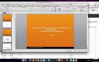 recap-intland-codebeamer-worksho-336x210 Recap: Intland codeBeamer Workshop, Stuttgart, 18 Jun 2015