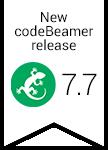 slide-banner-new-release slide banner, new release