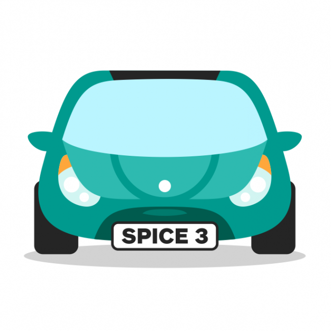 Automotive Spice v3