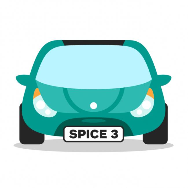 Automotive Spice v3